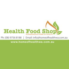 Home-of-Health-logo2