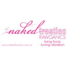 Naked-treaties-byron-bay-organic-logo.jpg