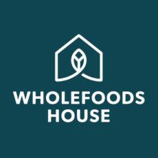 wholefoods-house-sydney-logo.jpg