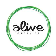 Alive-Organics-Morley-logo.jpg
