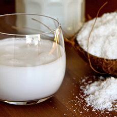 Coconut-milk-recipe-dessicated
