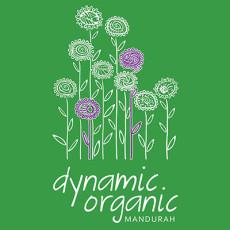 Dynamic-Organic-Mandurah-logo.jpg