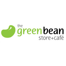 Green_Bean_Cafe__Store_Logo.jpg