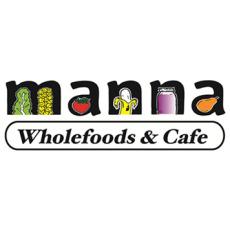 MannaWholefoodsLogo2.jpg