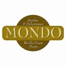 Mondo-Butchers-Logo.jpg