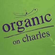 Organic_On_Charles_Logo.jpg