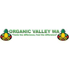 Organic_Valley_logo.jpg