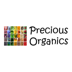 Precious-Organics-Booragoon-Logo.png