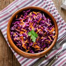 Sauerkaut-organic-recipe