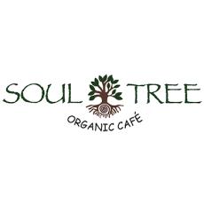Soul-Tree-Organic-Cafe-Glen-Forrest-perth-logo.png
