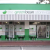 The-Green-Bean-Store-Cafe-front-shop.png