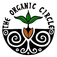 The-Organic-Circle.png