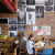 friends-of-the-earth-collingwood-cafe-food-coop.png