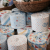 organic-food-co-op-collingwood-melbourne-foe-toilet-paper.png