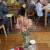 organic-shop-cafe-collingwood-friends-of-earth.png
