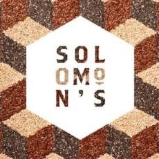 Solomons-Cafe-Highgate-Logo.jpg