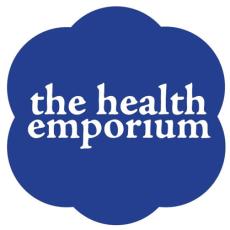 The-Health-Emporium-logo.png