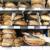 organic-breads-bondi-sydney-health-emporium.png