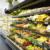 organic-fruit-vegetables-bondi-sydney-shop.png