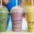 organic-juices-smoothies-cafe-bondi-sydney.png