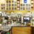 the-health-emporium-bondi-sydney-nsw-cafe.png