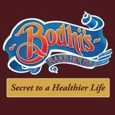 Bodhis-Bakehouse-logo