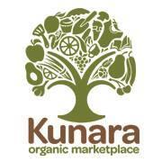 Kunara-Organic_Marketplace-logo.jpg
