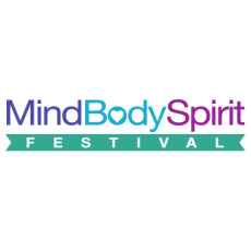 Mind-Body-Spirit-Logo