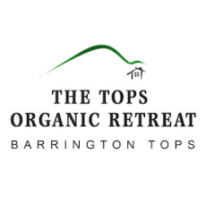 Tops-Organic-Retreat-Barrington-logo