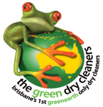 Green-Dry-Cleaners-logo.png