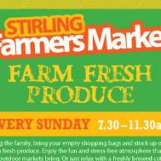 Stirling-Farmers-Market-logo