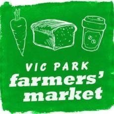Victoria-Park-Farmers-Market-logo