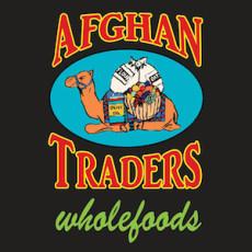 Afghan-Traders-Alice-Springs-logo2.jpg
