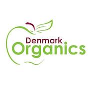 Denmark-Organics-logo1.jpg