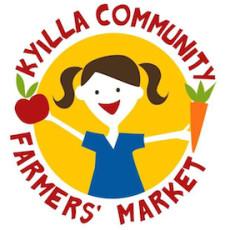 Kyilla-Farmers-Market-logo1.jpg