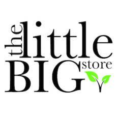 Little-Big-Store-organic-logo.jpg