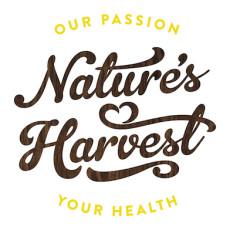 Natures-Harvest-Cottesloe-logo.jpg