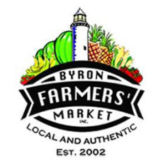 Bangalow-Farmers-Market-logo.jpg