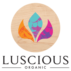Luscious-Organic-Denmark-logo.png