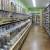Flannerys-Miami-Organic-Products.jpg