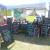Gold-Coast-Organic-Farmers-Market-juices.jpg