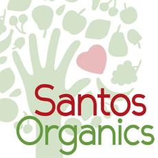 Santos-Organics-Byron-Bay-logo.jpg