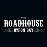 The-Roadhouse-Byron-Bay-logo