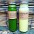 low-fructose-juices-smoothies-street-organics-malvern-melbourne.png