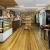 melbourne-street-organics-organic-cafe-store-shop.png