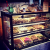organic-raw-cakes-street-organics-malvern-melbourne.png