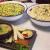 Bliss-Organic-Cafe-Adelaide-vegan-dinner.png
