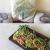 Bliss-Organic-Cafe-Adelaide-vegan-pancakes.png