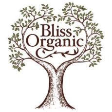 Bliss-Organic-Cafe-logo.jpg