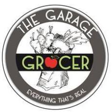 Garage-Grocer-Byron-Bay-organic-logo.jpg